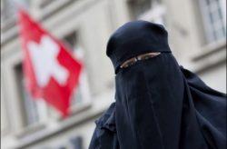 niqab-interdit-en-suisse
