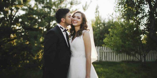Je cherche un homme francais musulman pour mariage